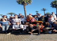 Ismael Tour guide - Marrakech WITH Locals.jpg