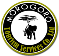 Morogoro Tourism Services Co. Ltd.