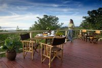 5-day-lodge-safari-tanzania.jpg