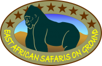 East African Safaris OnGround LOGO.png
