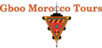 Gboo Morocco tours logo.png