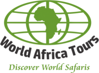 World-Africa-Tours-Logo-Footer-19th-August-2019-300x222.png