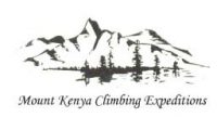 Mount Kenya Climbing Expeditions Logo.jpg