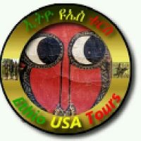 ETHIO USA TOURS LOGO