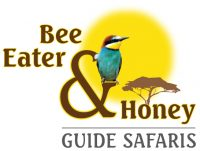 Bee Eater Logo - Old.jpg