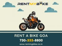 Rent a Bike Goa.jpg