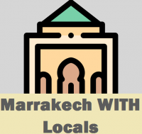 Marrakech-with-locals-logo.png
