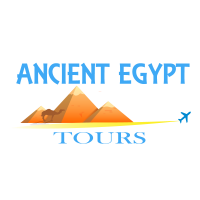 ancient-egypt-tours-logo-1-5.png