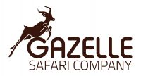 Gazelle Safari Logo.jpg