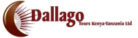 dallago logo.png