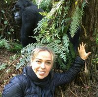 single traveler - gorilla trekking.jpg