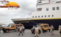 Nat Geog Cruise ship.jpg