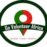 Go Volunteer Africa