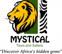 MYSTICAL TOURS logo.png