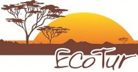 Eco Tur logo hi res compressed.jpg