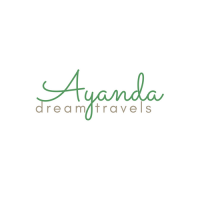 anyanda-dream-travels.png