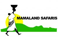 logo mamaland safaris medium resolution.jpg
