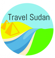 Travel Sudan Logo.png