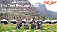 Leh Ladakh Bike Tour Packages 2020_1.jpg