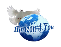 Logo HORIZON 4 YOU.png