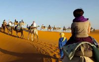 marrakech-to-fes-caravan-tour-min.jpg