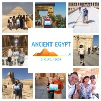 Ancient Egypt Tours-collage.jpg