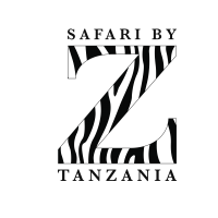 Safari_By_Z_Logo_March copy 2.png