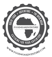 Food4X4Adventure Logo.png
