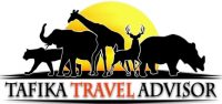 Tafika Travel Advisor Logo.jpg