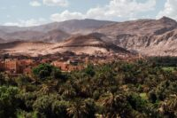 gboo morocco tours todra gorges.jpg