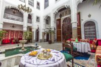 gboo morocco tours riad in fez (4).jpg