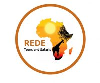 Rede Tours and Safaris.jpg