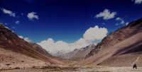 Zanskar_valley.jpg