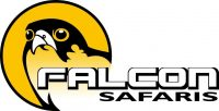 Falcon Safaris logo