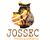 Jossec tours & safaris  logo