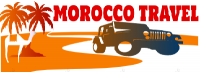 logo Morocco Travel.png
