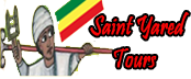 Saint-Yared-Tours-Logo-Final.png