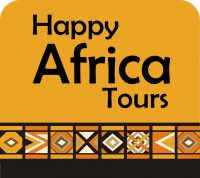 Happy_Africa_Tours_orig.jpg