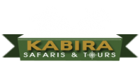 Kabira Safaris and tours - Logo.png