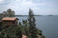 Lake kivu-accommodation.jpg