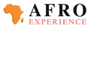 afro Logo scaled up.png