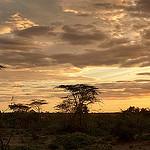 ethiopia landscape photo