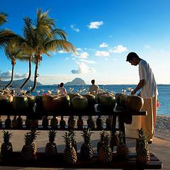 mauritius holidays photo