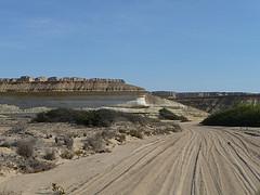 Angola tours photo