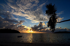 seychelles holidays photo