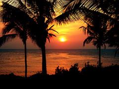 mozambique tours photo
