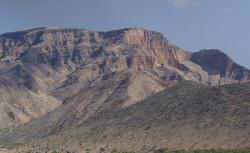 Kaokoland Namibia