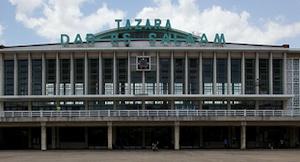 TAZARA