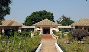 The-Royal-Palaces-of-Abomey