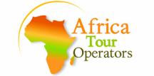 Africa Tour Operators
